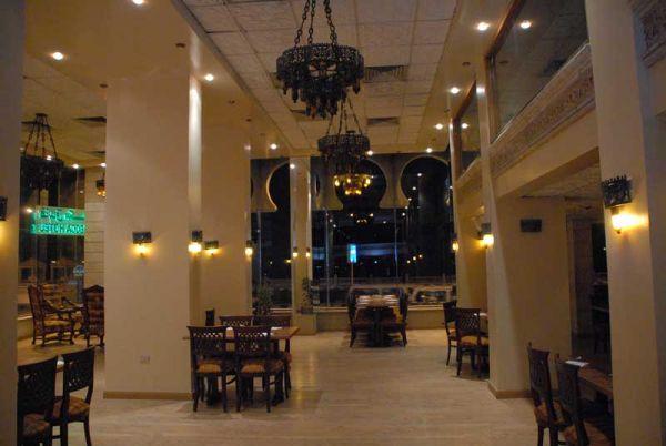 Mecca Hotel image3