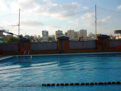 Siesta Resort Alexandria image6