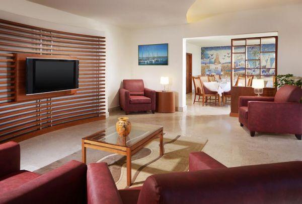 Sheraton Luxor Resort image7