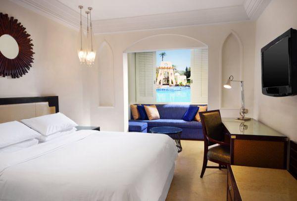 Sheraton Luxor Resort image14