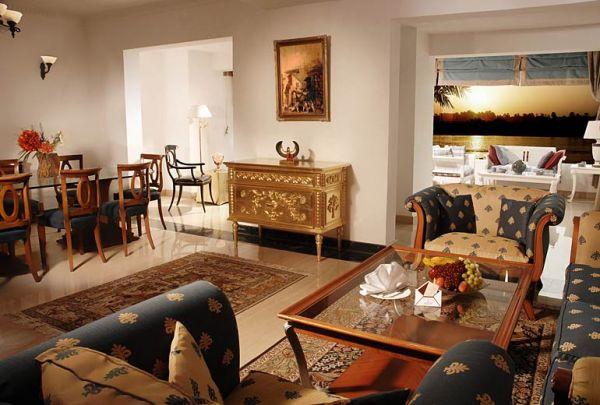 Sheraton Luxor Resort image15