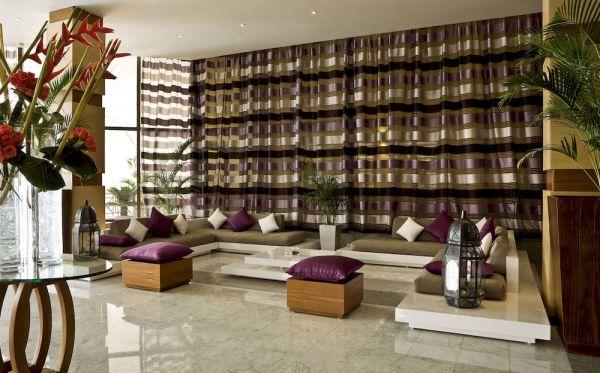 Holiday Inn Cairo Maadi Towers & Casino image6
