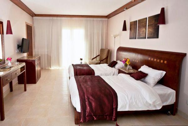 Albatros Palace Resort image2