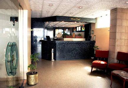 Mecca Hotel image4