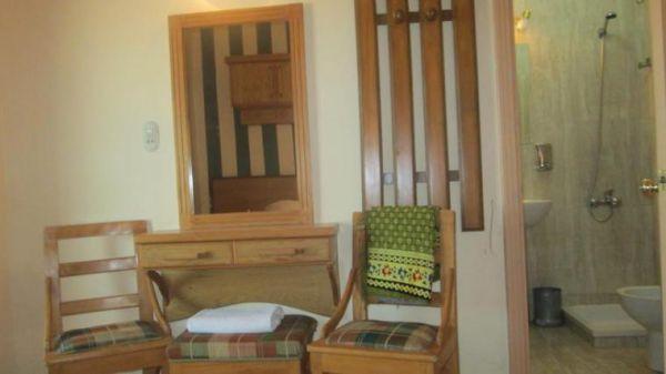 Mecca Hotel image7
