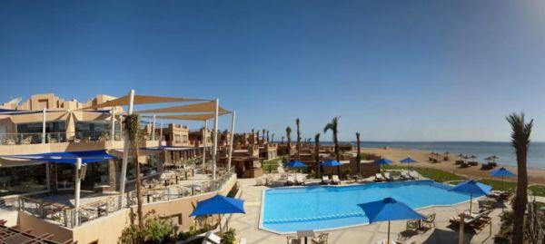 Albatros Palace Resort image1