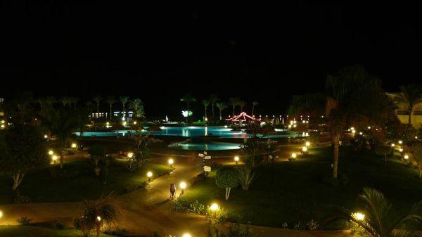 Grand Seas Resort HostMark image3