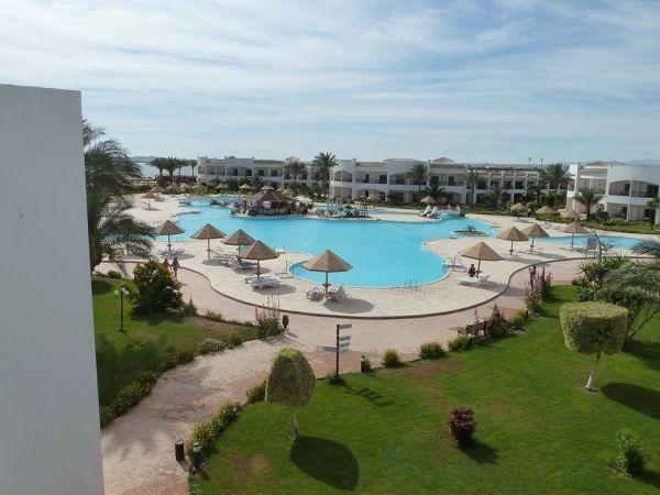 Grand Seas Resort HostMark image4