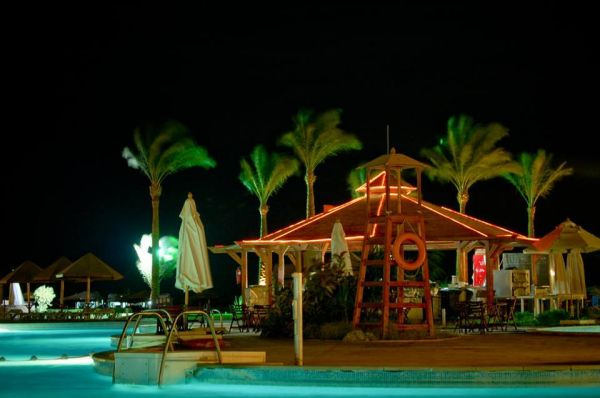 Grand Seas Resort HostMark image8