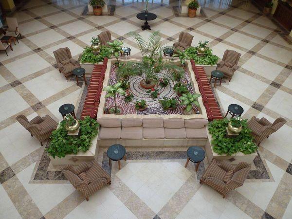Grand Seas Resort HostMark image5