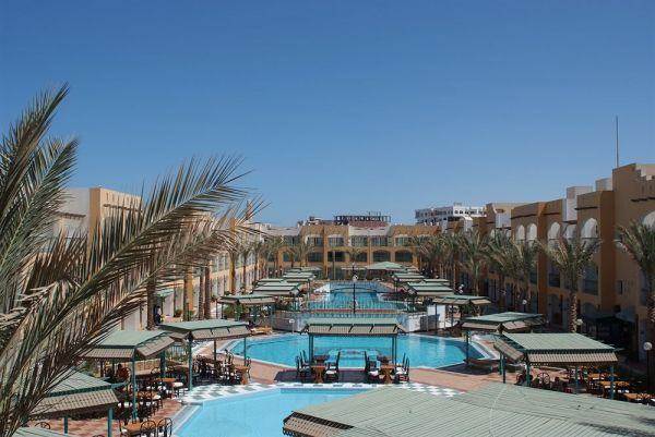 Bel Air Azur Resort (Adults Only) image1