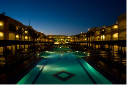 Bel Air Azur Resort (Adults Only) image2