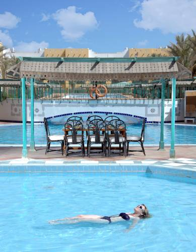Bel Air Azur Resort (Adults Only) image6