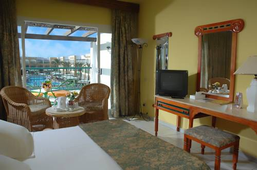 Bel Air Azur Resort (Adults Only) image9