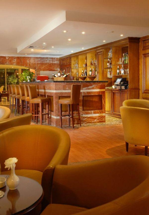 Arabia Azur Resort image2