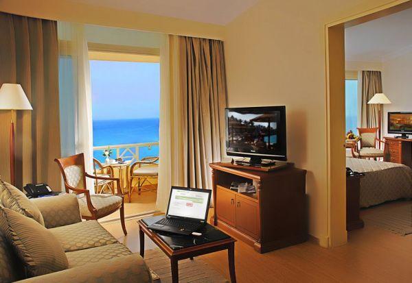 Arabia Azur Resort image3