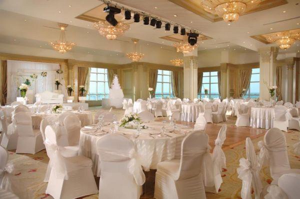 Arabia Azur Resort image4