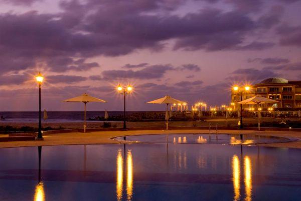 Arabia Azur Resort image7