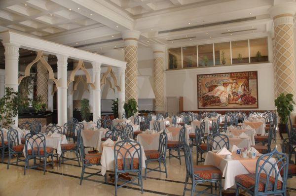 Arabia Azur Resort image6
