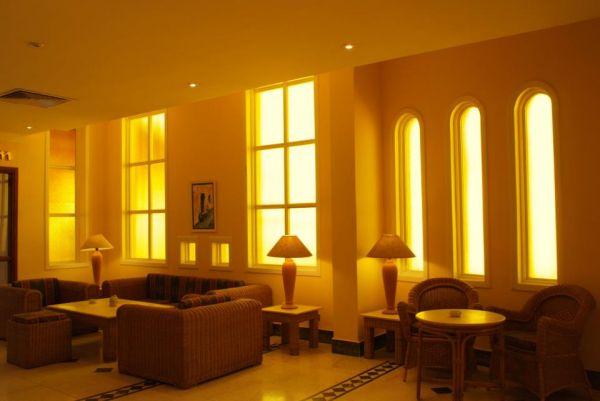 Arabia Azur Resort image8