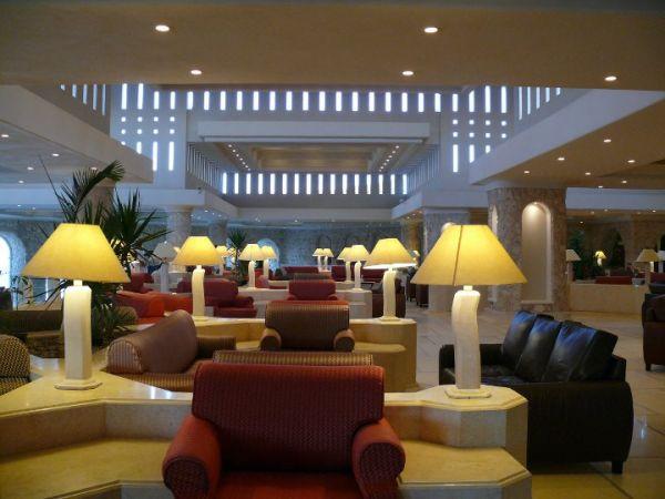 Arabia Azur Resort image9