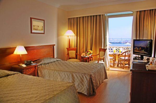 Arabia Azur Resort image11
