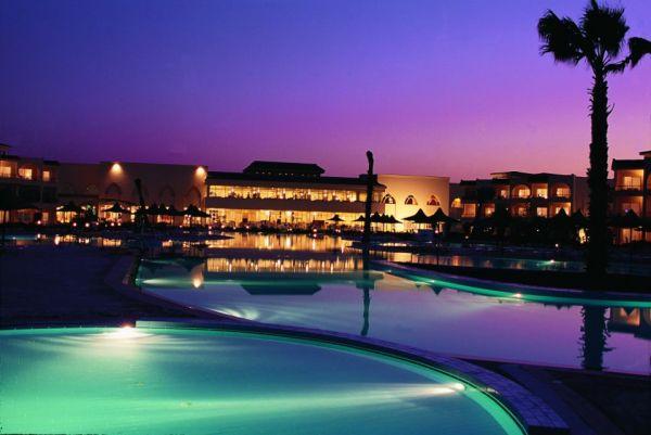 Arabia Azur Resort image12