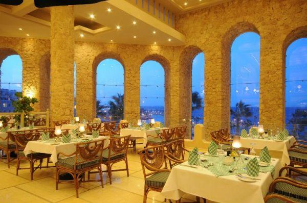 Arabia Azur Resort image13