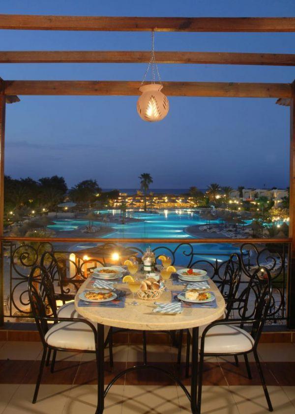 Arabia Azur Resort image14