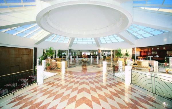 Arabia Azur Resort image15