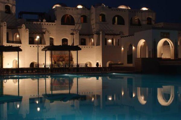 Arabia Azur Resort image16