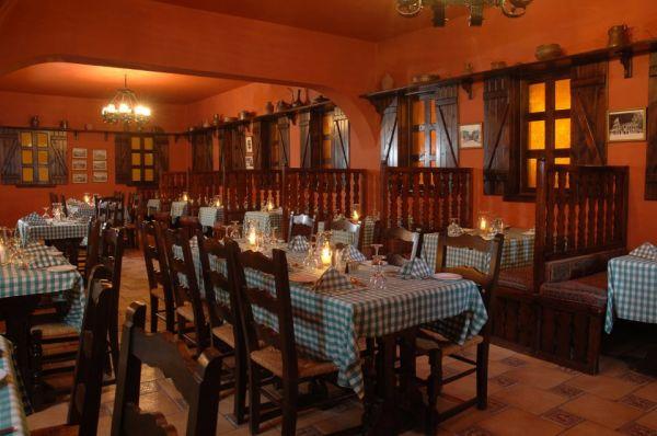 Arabia Azur Resort image18
