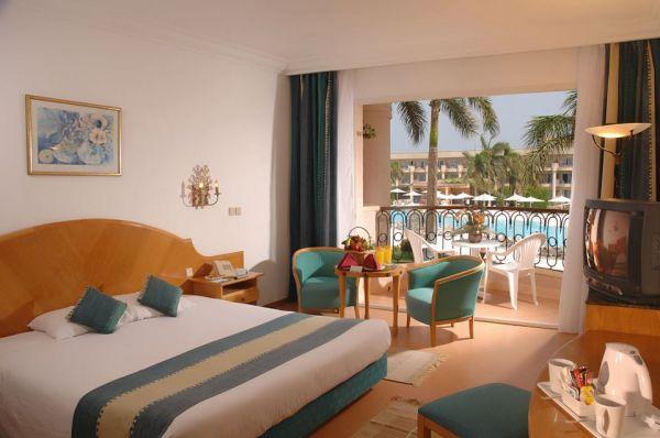 Arabia Azur Resort image19