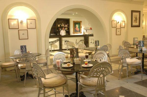 Arabia Azur Resort image23