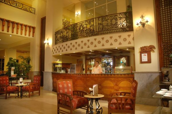 Arabia Azur Resort image24