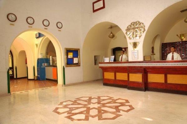 Arabia Azur Resort image25
