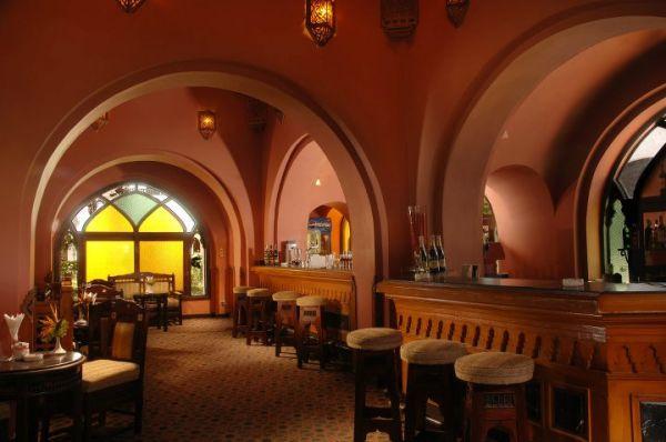 Arabia Azur Resort image26