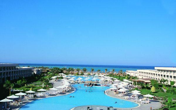 Arabia Azur Resort image27