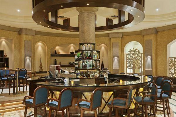 Hilton Hurghada Long Beach Resort image9