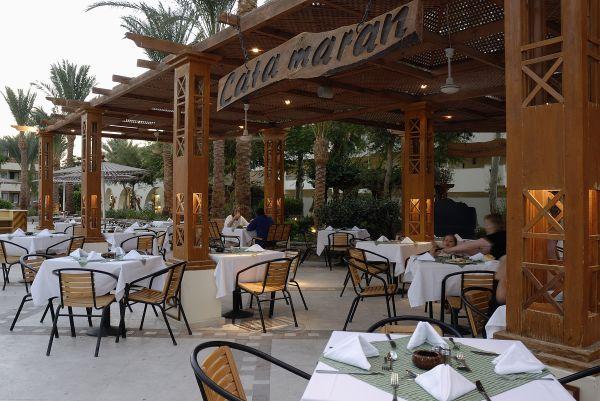Grand Plaza Hotel Hurghada image2