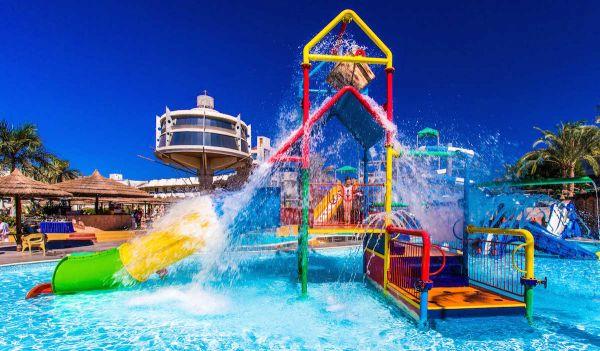 Seagull Beach Resort image4