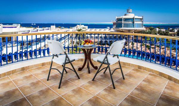 Seagull Beach Resort image5