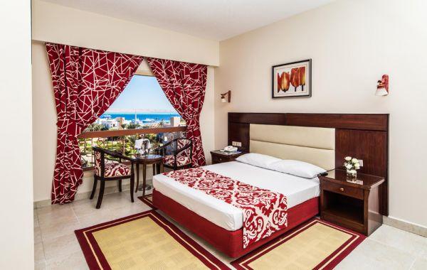 Seagull Beach Resort image8