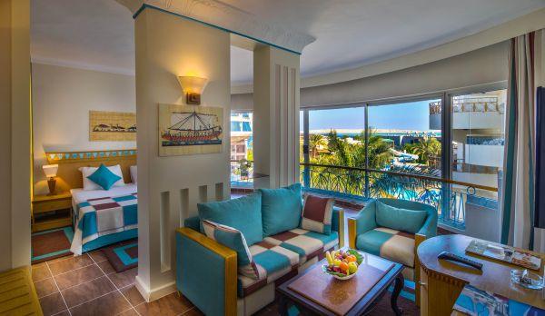 Seagull Beach Resort image9