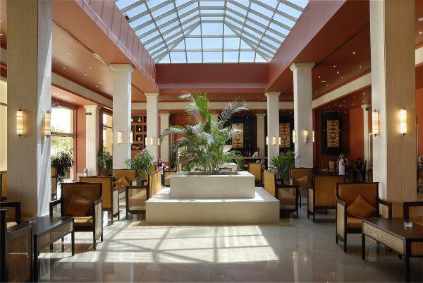 Grand Plaza Hotel Hurghada image6