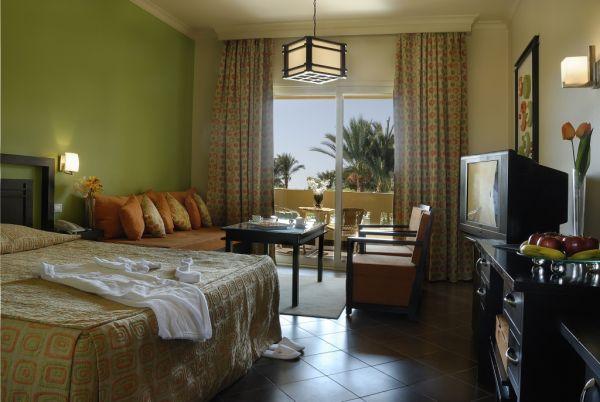 Grand Plaza Hotel Hurghada image11