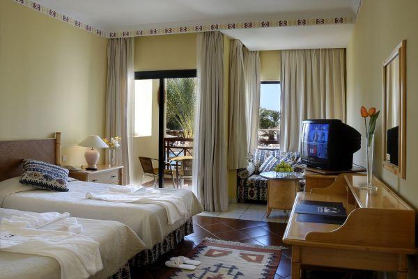 Grand Plaza Hotel Hurghada image14