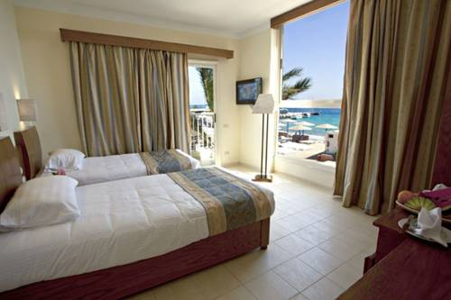 The Three Corners Triton Empire Beach Resort image5