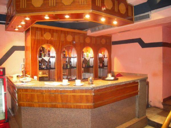 Kaoud Sporting Hotel