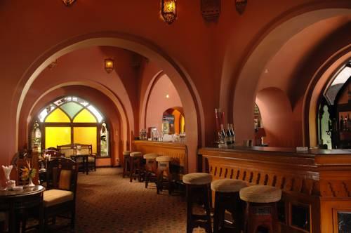 Arabella Azur Resort image7